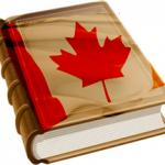 Історія Канади коротко