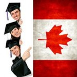Вища освіта в Канаді
