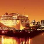 Казино Монреаль — фишка Квебека