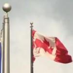 Правила оформлення канадської гостьової візи для українців