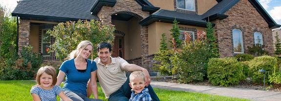 купити нерухомість в Канаді