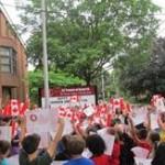 Стаціонарна та заочна освіта в Канаді