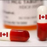 Медицина в Канаде