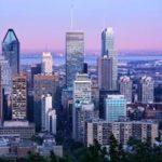 Город Монреаль в Канаде: история, места и интересные факты