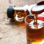 Кленовий сироп користь і шкода