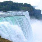 Особенности туризма в Канаде