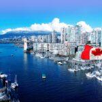 Чего ждать от путешествия по окрестностям Канады