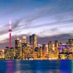 Все, что вам нужно знать о переезде в Онтарио