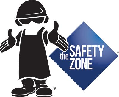 безопасность в Канаде