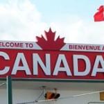Изменения в иммиграционной политике Канады